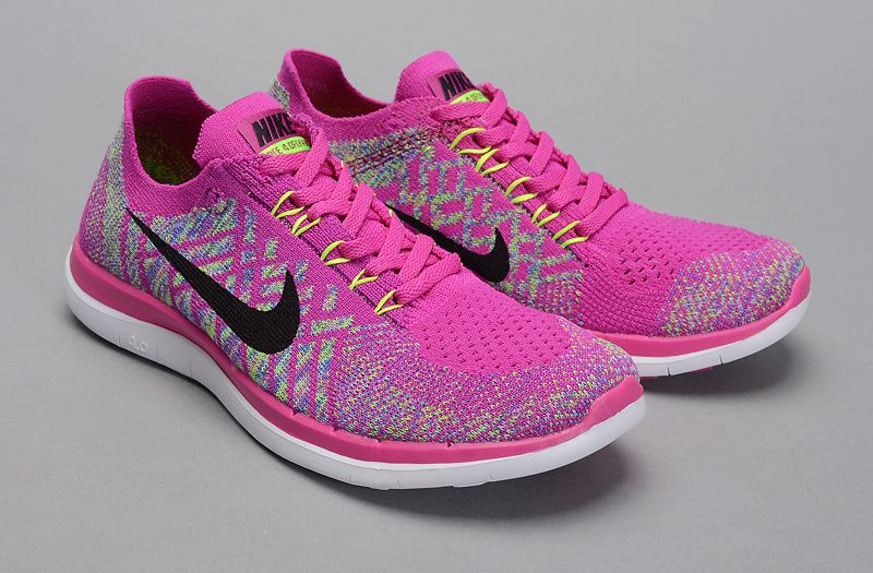innovative design 91c3f 15dee nike flyknit womens