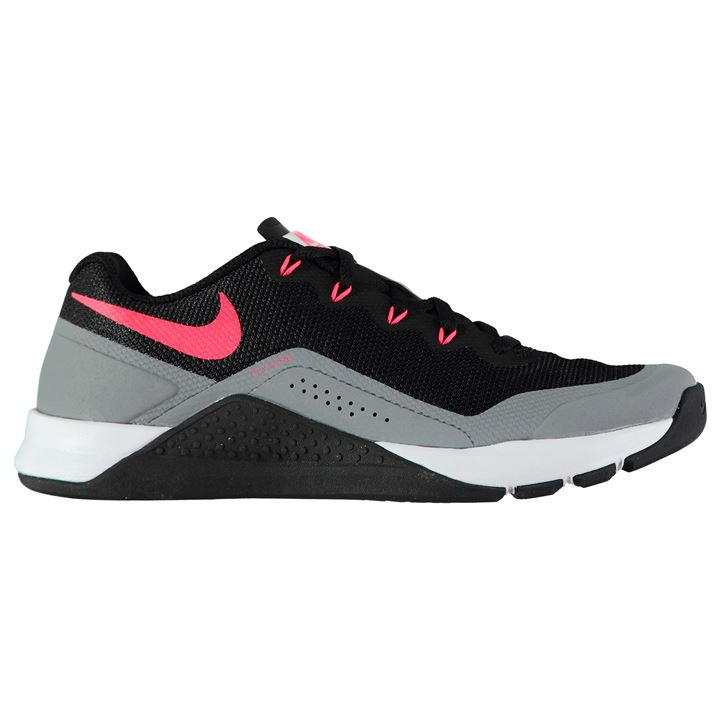 nike flywire