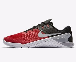 d899061661f215 nike flywire