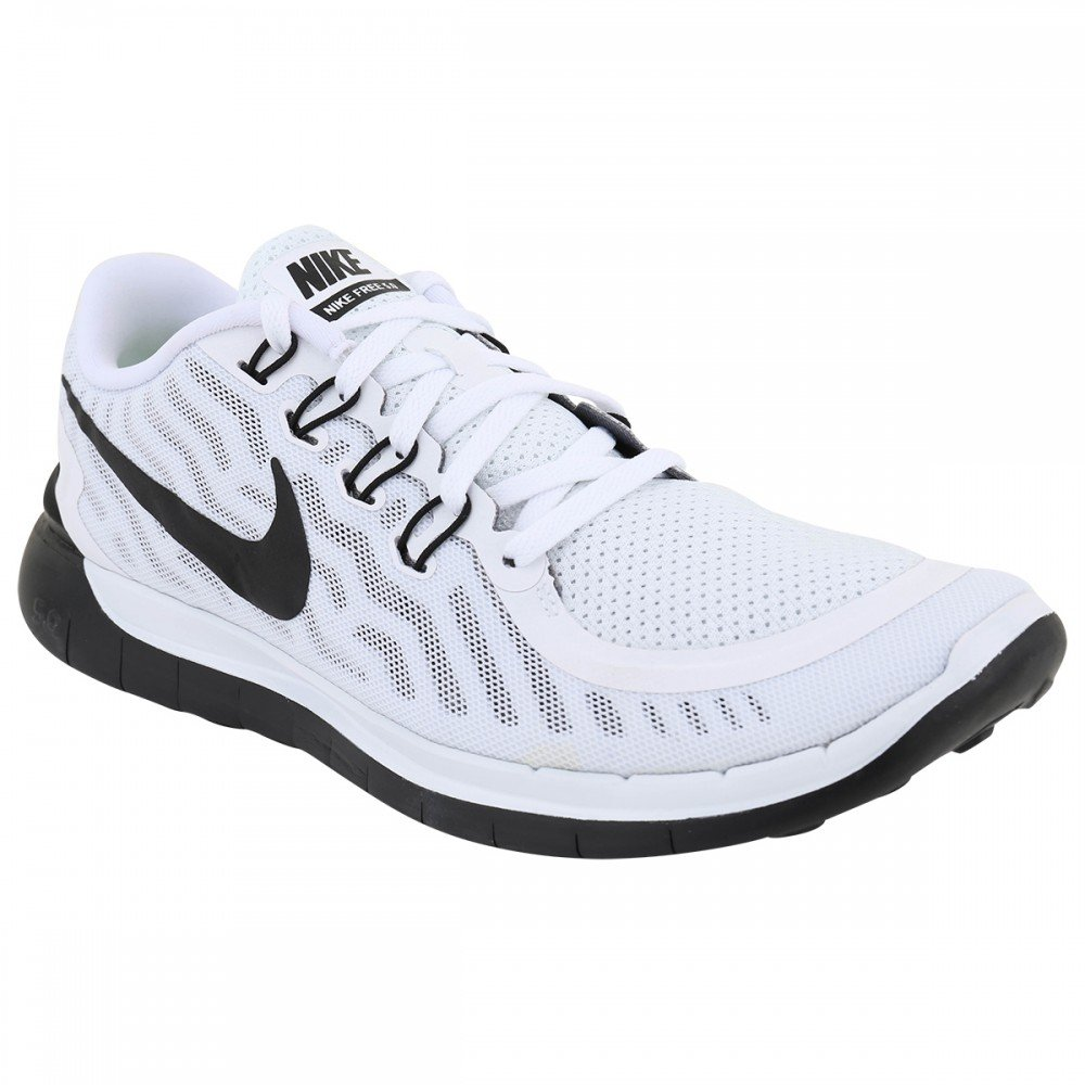 shades of limited guantity official store nike free 5.0 mens white off 59% - www.siteworxtn.com