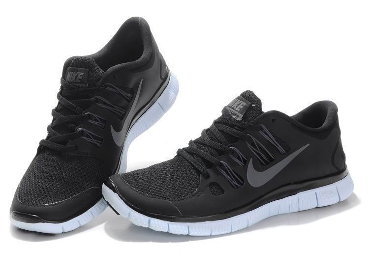 new concept 4f031 cd3d6 nike free 5.0 mens