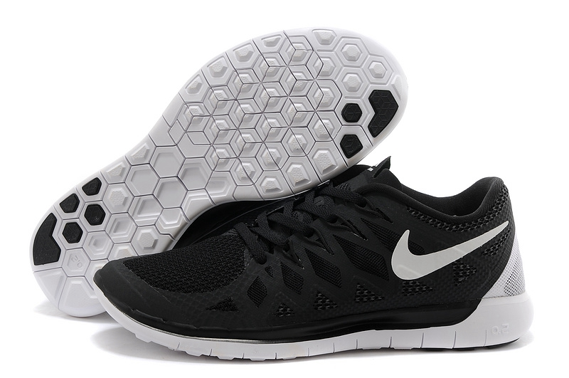 the best attitude 69993 1374c best price nike free 5.0 mens 18aac 9c359