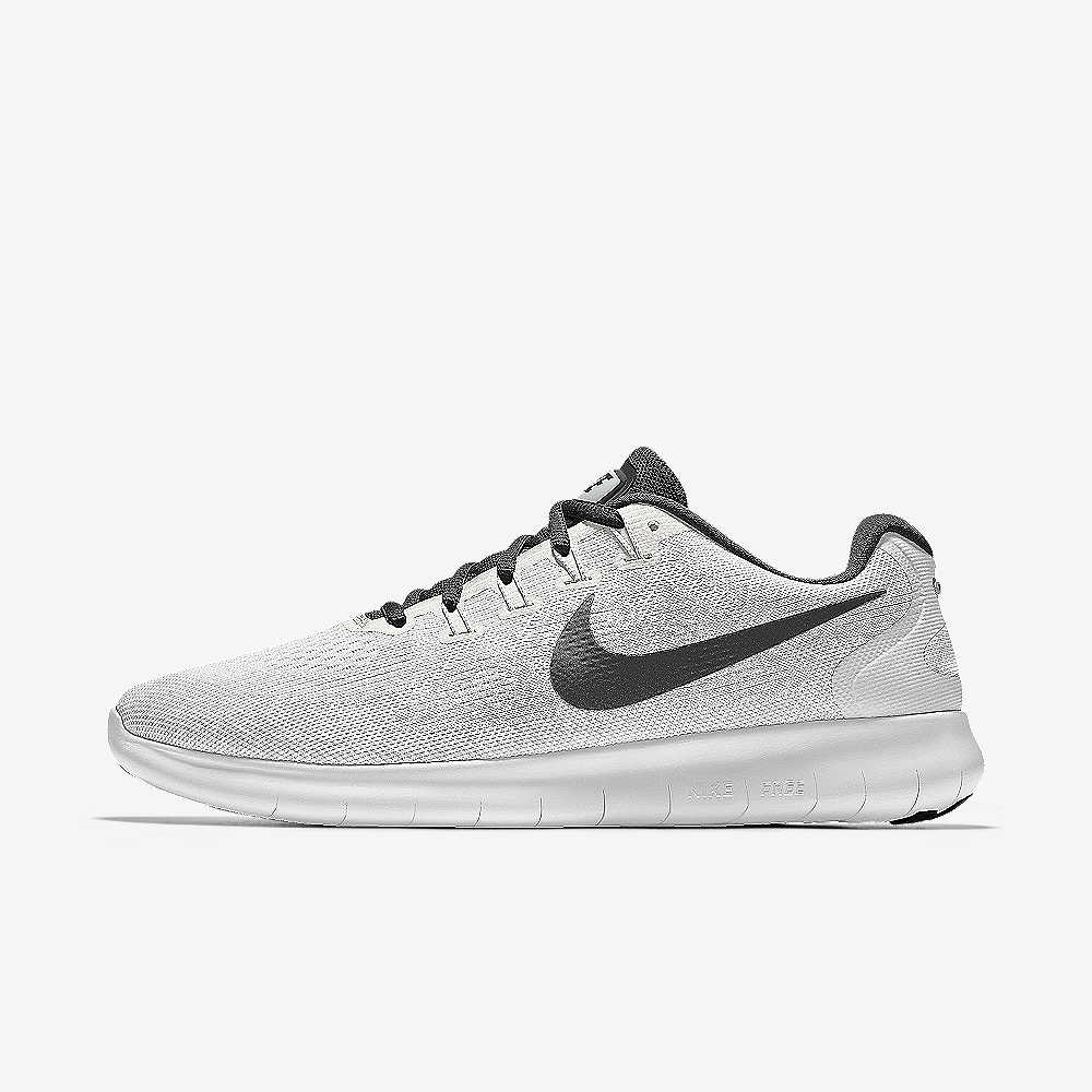 b83265b0e3f6 Nike Free Rn 2017   Buy Nike Shoes   Sneakers - Bluelilyandblue.com