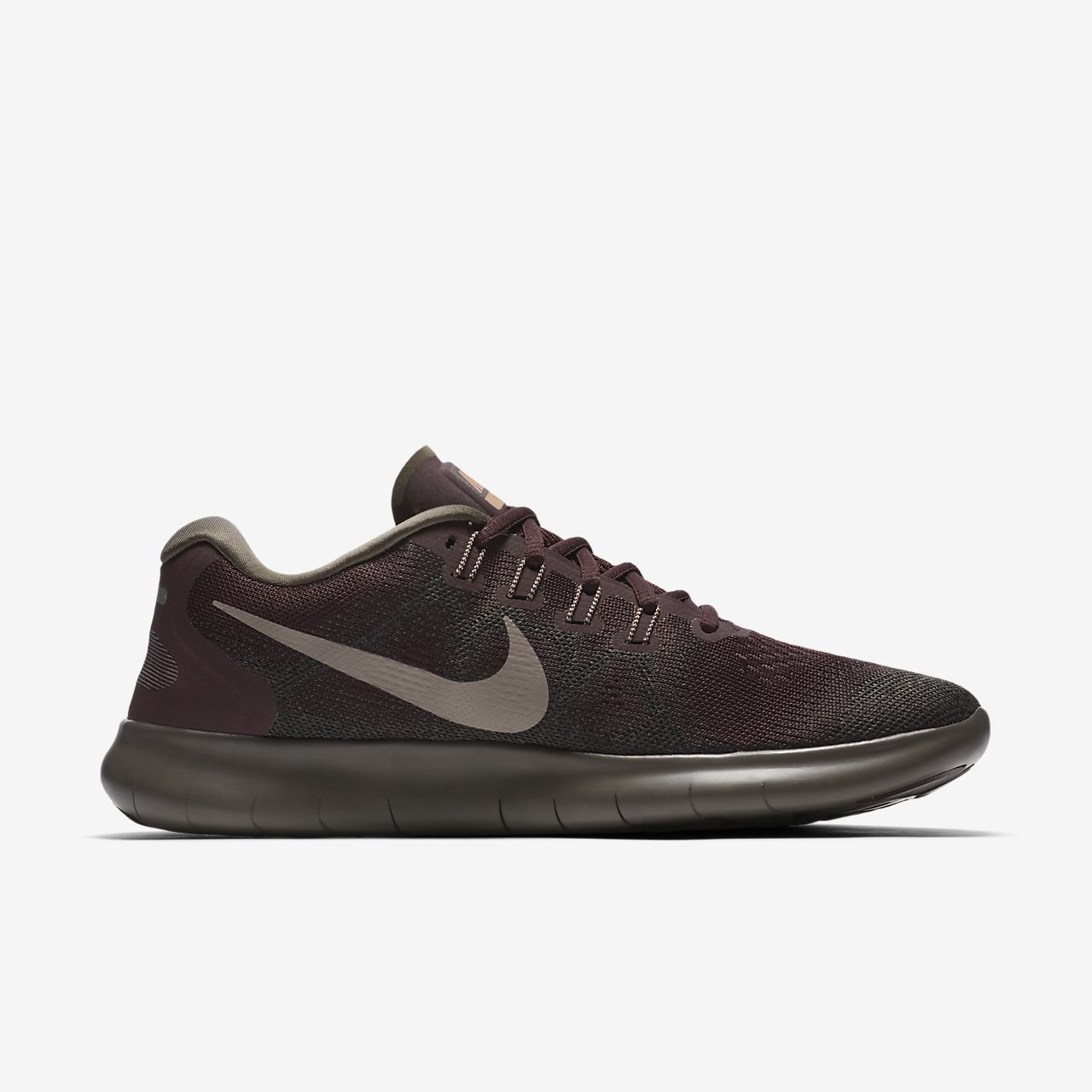 0b93fd85384 Nike Free Rn 2017   Buy Nike Shoes   Sneakers - Bluelilyandblue.com