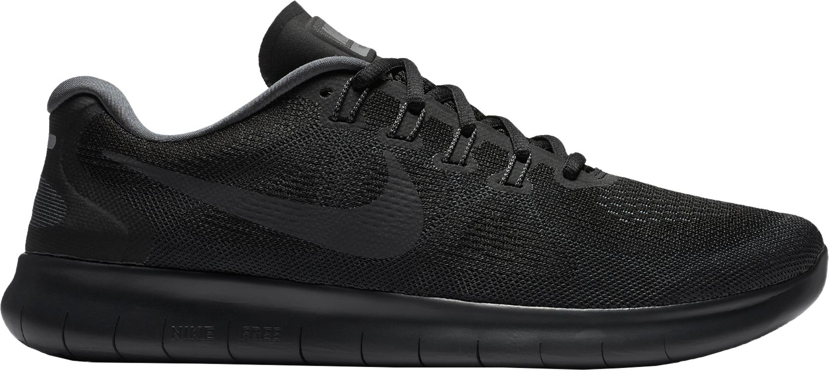 Nike Free Rn 2017 : Buy Nike Shoes & Sneakers ...