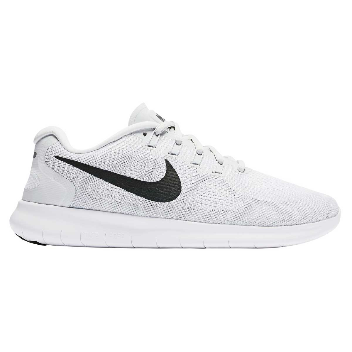 big sale 2c9a8 2be1e Nike Free Rn 2017 : Buy Nike Shoes & Sneakers ...