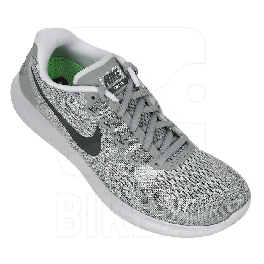 f64cad4c03a0 Nike Free Rn 2017   Buy Nike Shoes   Sneakers - Bluelilyandblue.com