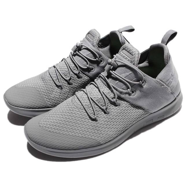 nike free run commuter 2017