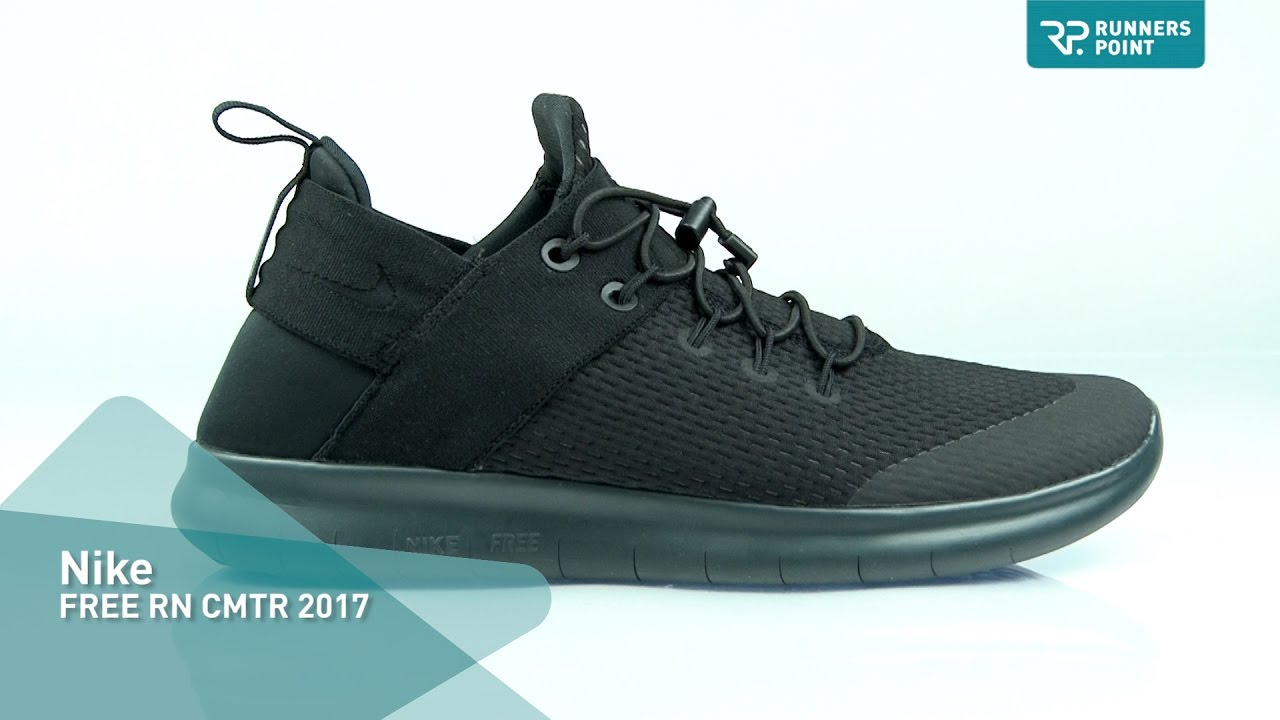 Nike Free Rn Commuter 2017 : Buy Nike Shoes & Sneakers