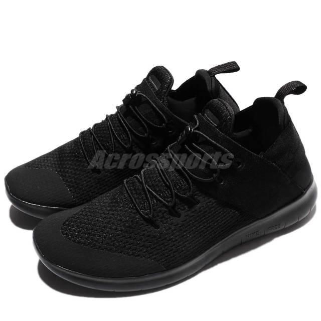 huge selection of 77283 0a674 nike free rn commuter 2017