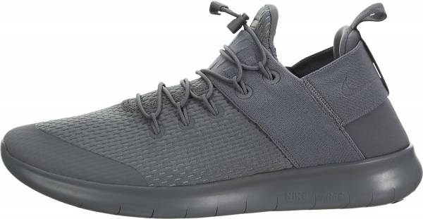 huge selection of f1937 cd6df nike free rn commuter 2017