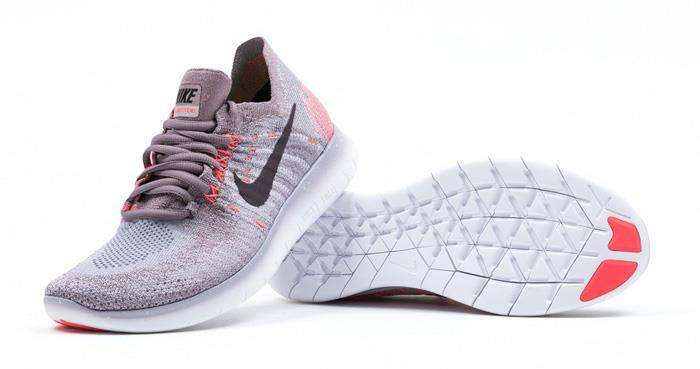 online store cfc39 0cfd5 nike free rn flyknit 2017