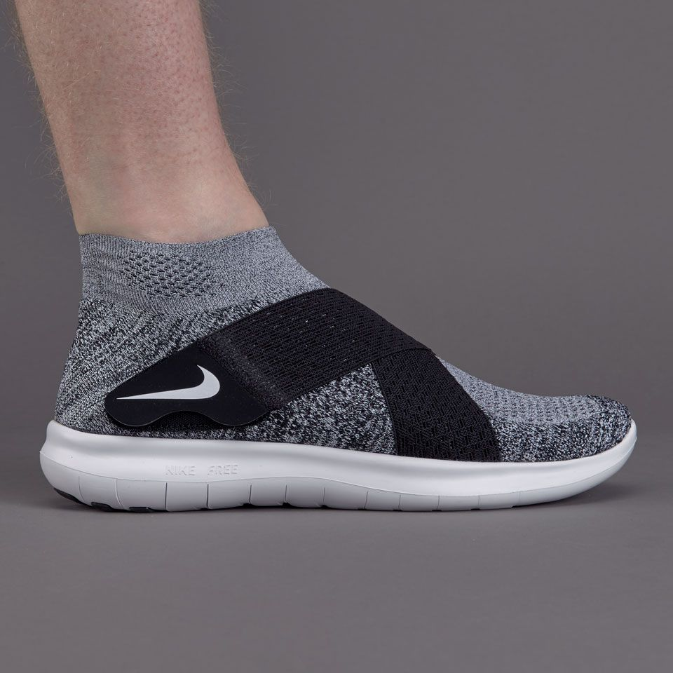on sale 7a4cb 158a4 nike free rn motion flyknit