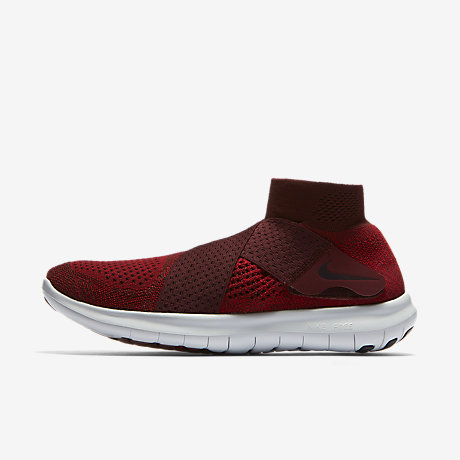 6563ae93dce81 Nike Free Rn Motion Flyknit   Buy Nike Shoes   Sneakers ...