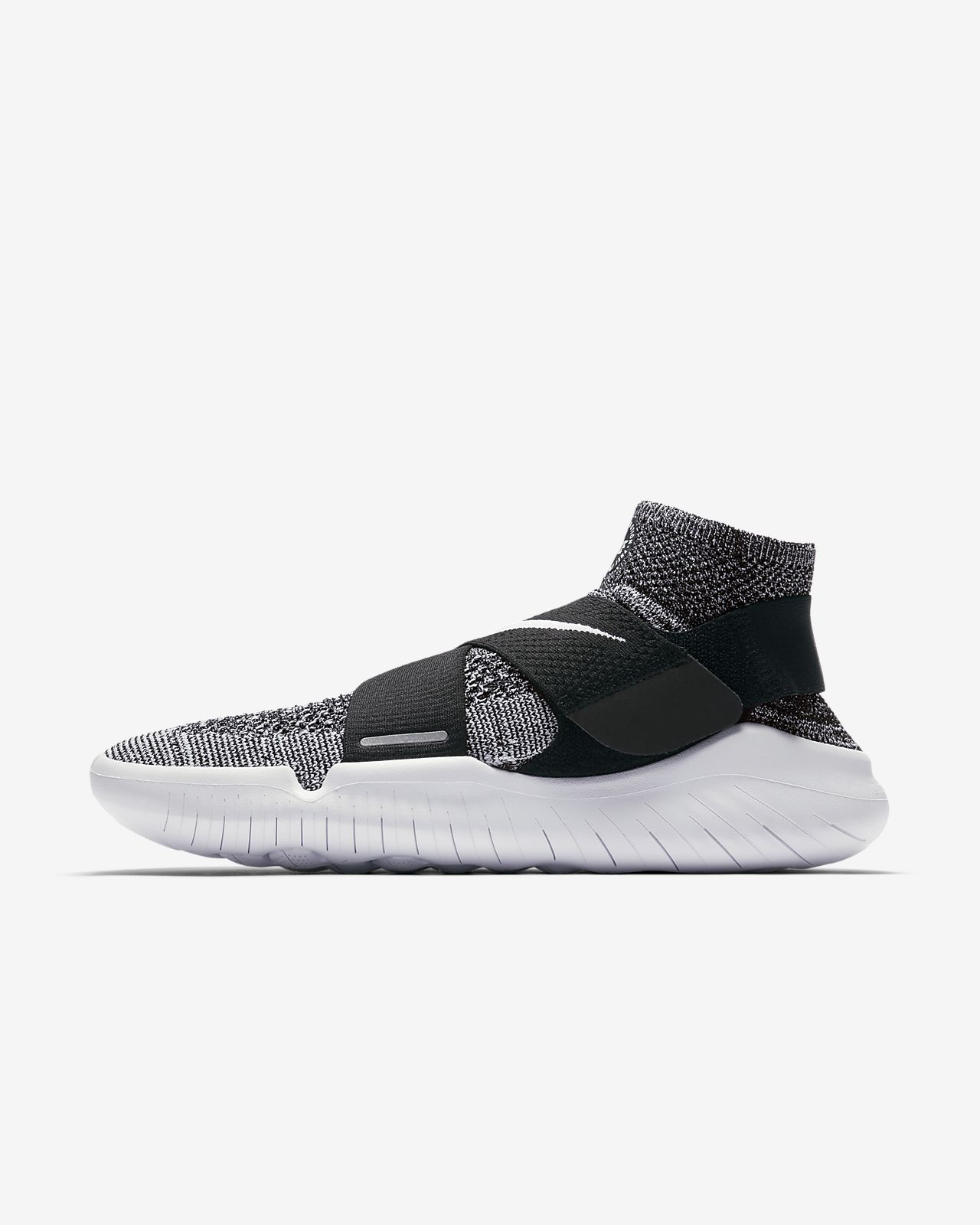 ed4bf80a47d12 nike free rn motion flyknit