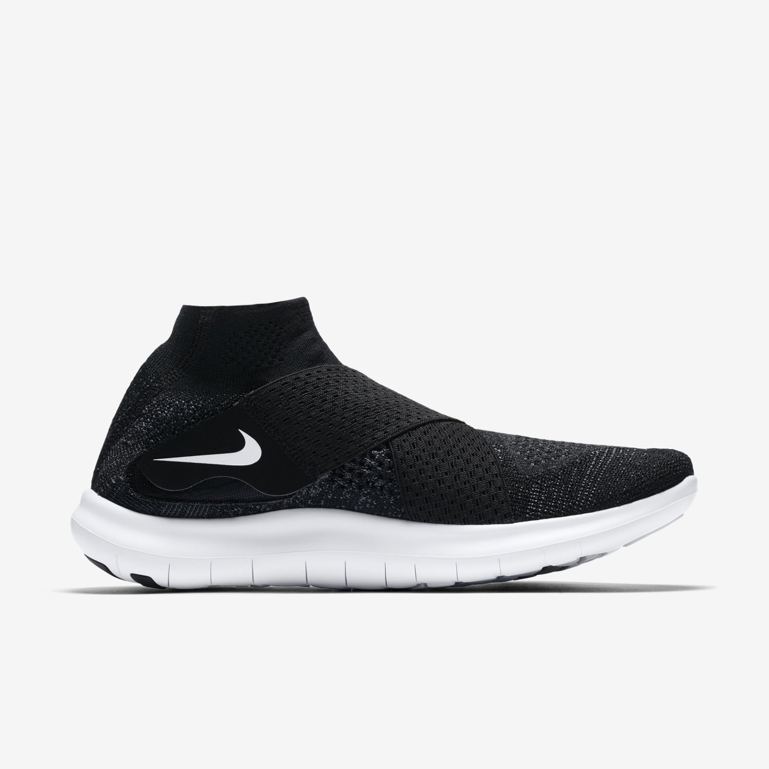 473137d6a492 Nike Free Rn Motion Flyknit   Buy Nike Shoes   Sneakers ...