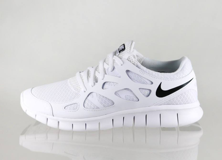 Nike Free Run 2   Buy Nike Shoes   Sneakers - Bluelilyandblue.com 01fd41f53dde4
