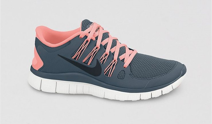 nike free run womens fc7b3591e