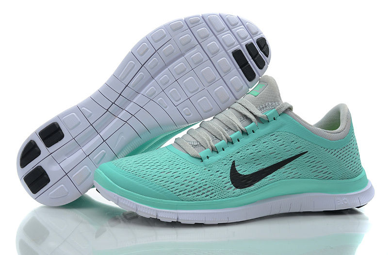 info for b9029 2f90e nike free run womens