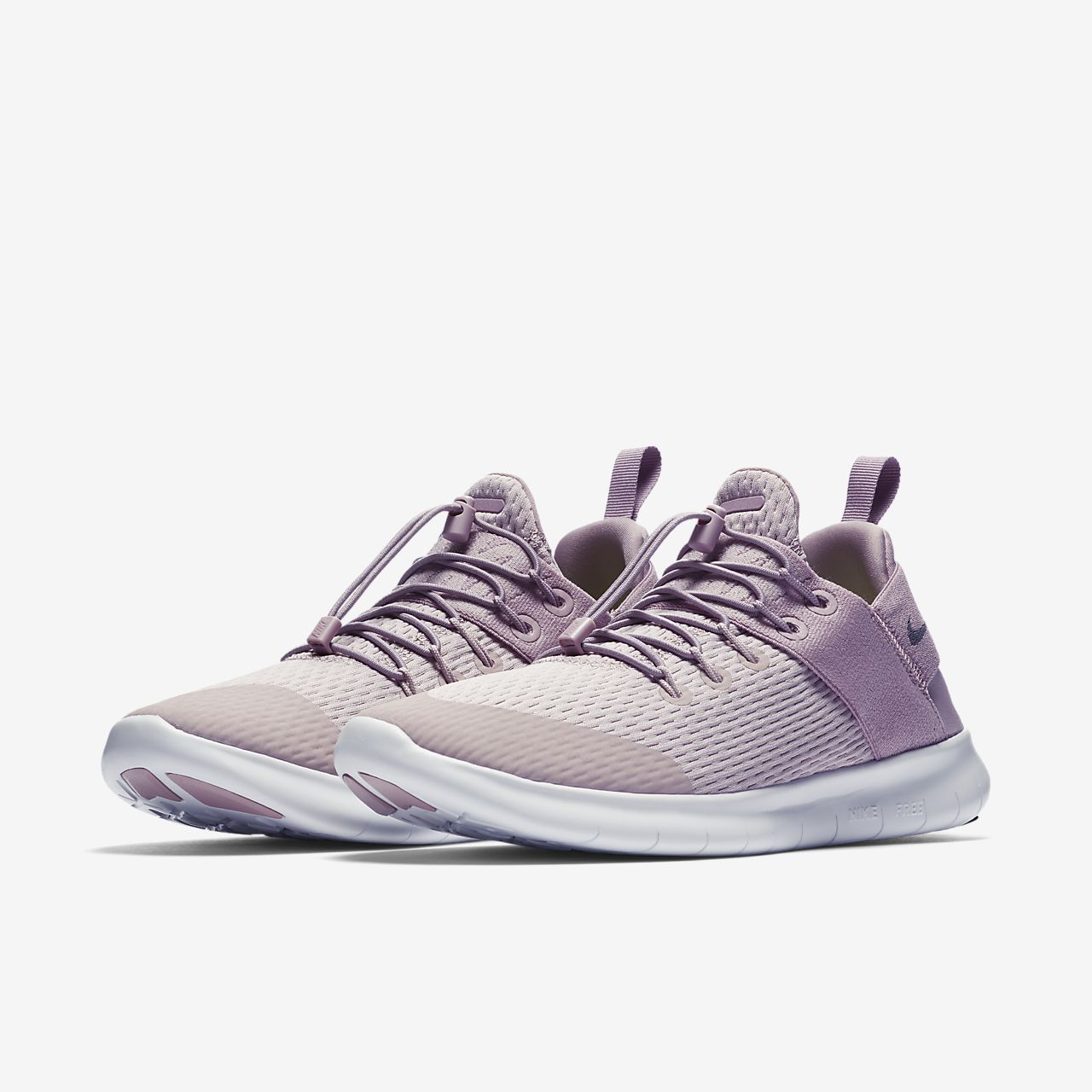 info for 11e9a 775c1 nike free run womens
