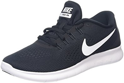 Nike Free ShoesSneakers WomensBuy Nike Run O8nwPk0