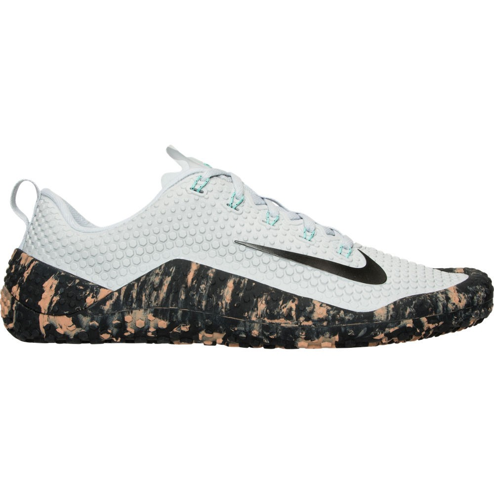 c83a5547c6020 nike free trainer 1.0