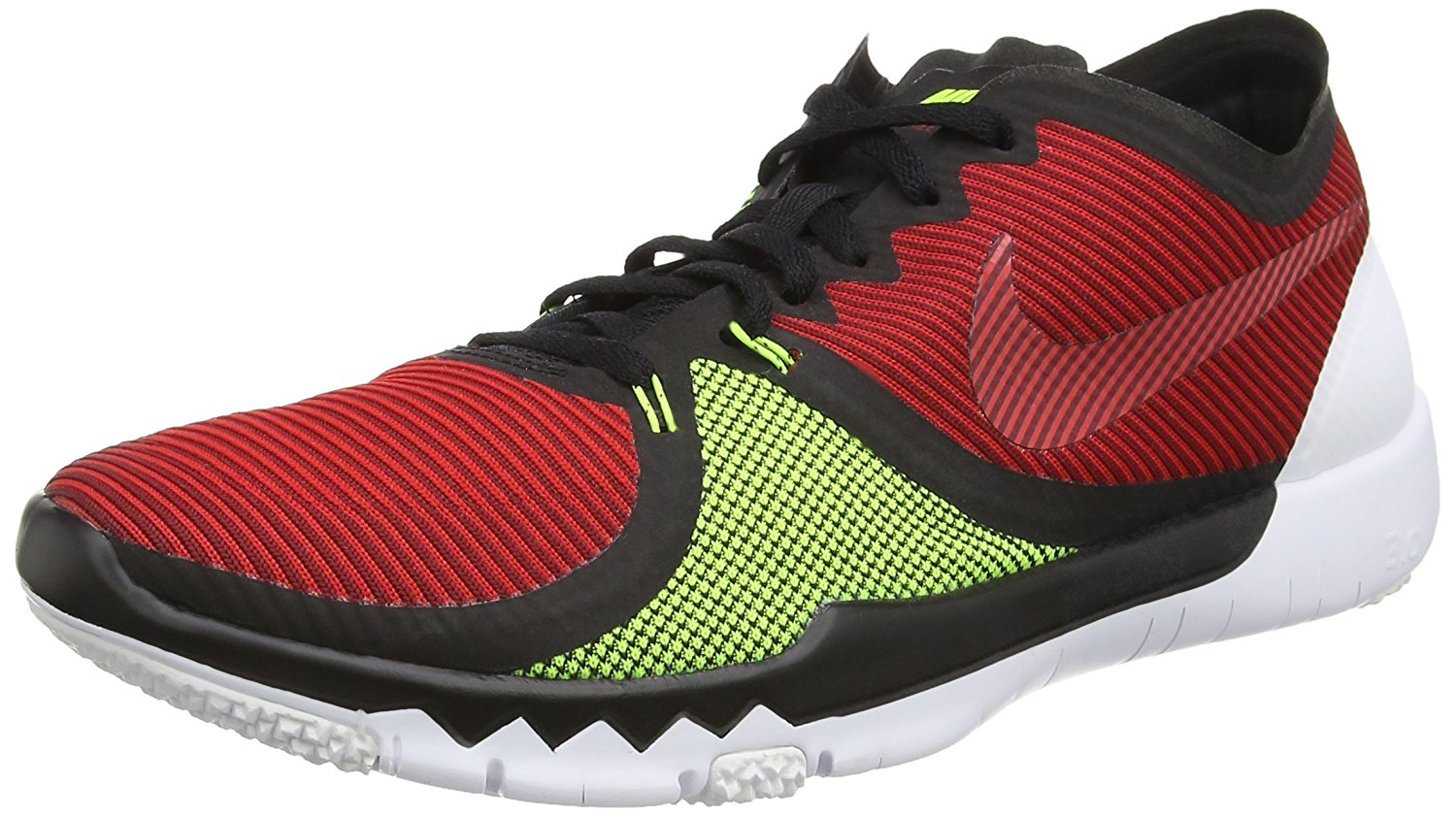 Nike Free Trainer 3.0 V4   Buy Nike Shoes   Sneakers ... 051a4be29