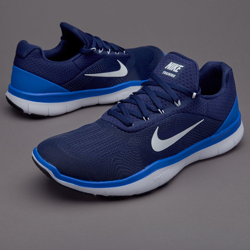 more photos 4f193 d41c1 nike free trainer