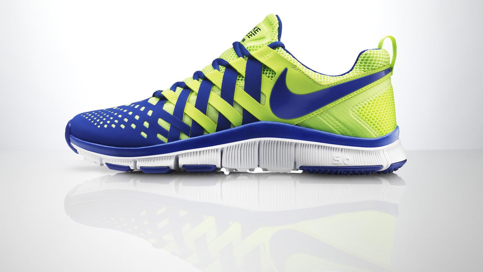 620fc0265bb6 coupon nike shoes free trainer a9600 f582c