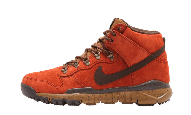 4a3a9d2fe62 nike hiking boots