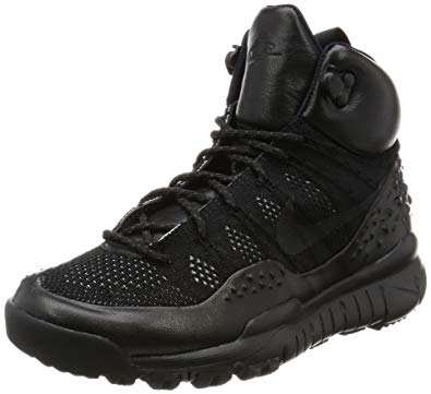 nike hiking shoes