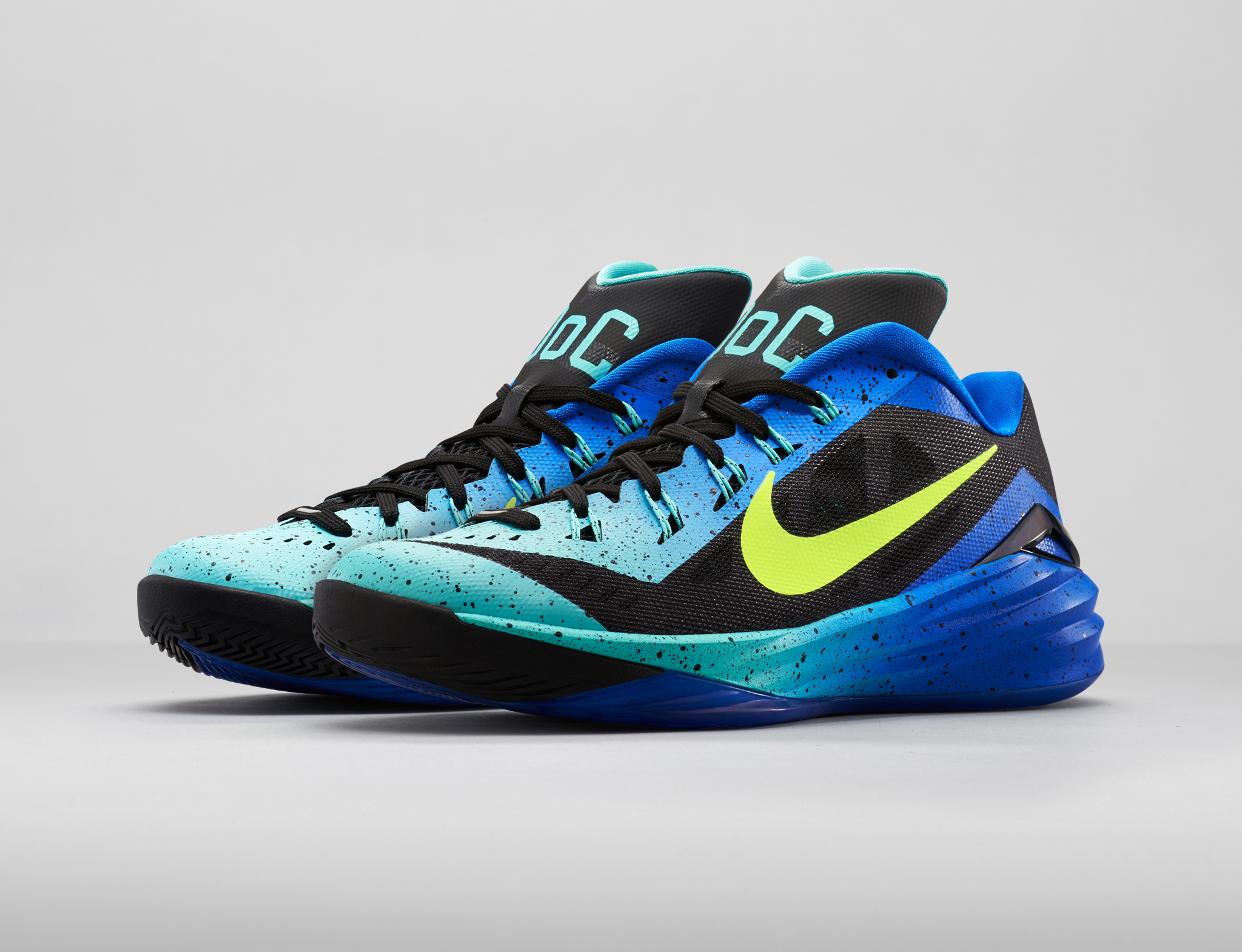 Nike Hyperdunk 2014   Buy Nike Shoes   Sneakers - Bluelilyandblue.com d82c3a4b8e