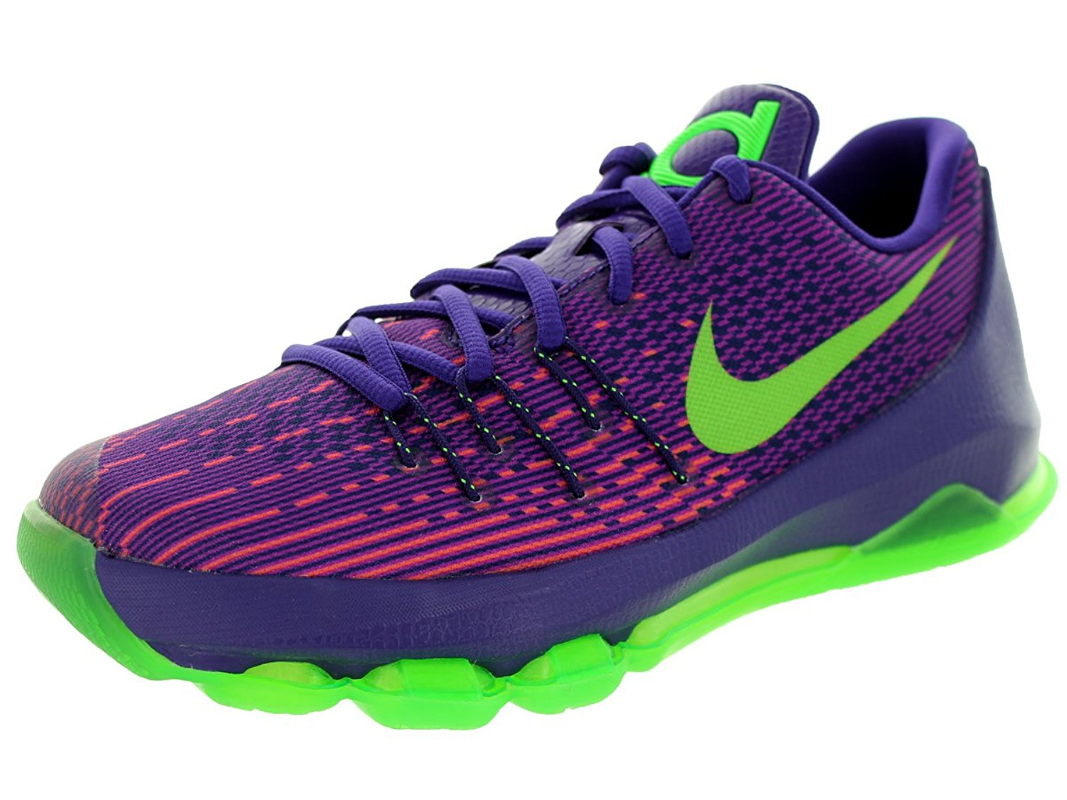 best sneakers 80fd8 33860 ... order nike kd 8 buy nike shoes sneakers bluelilyandblue 34909 2b3c7