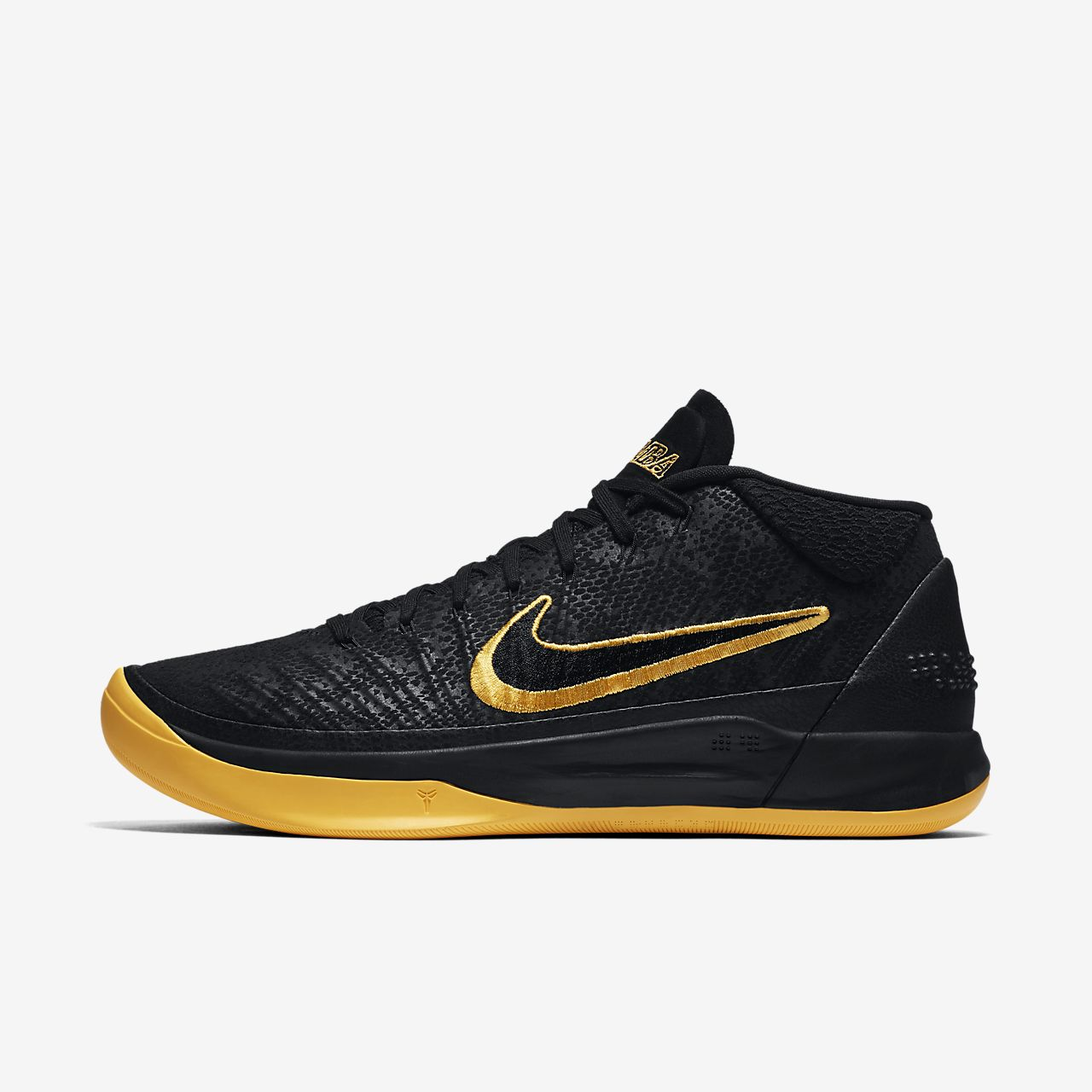 official photos a6163 c5979 Nike Kobe Ad  Buy Nike Shoes  Sneakers - Bluelilyandblue.com