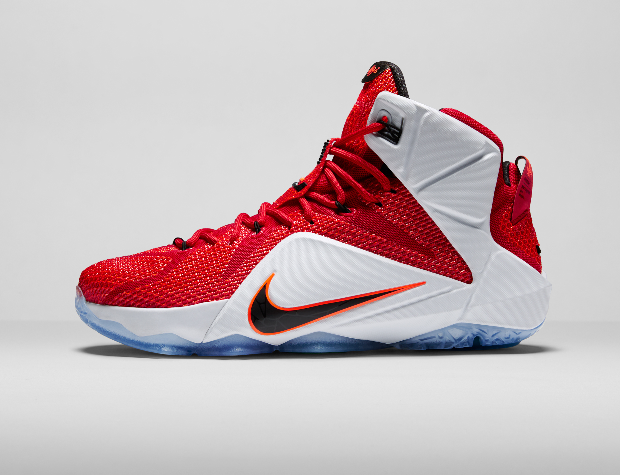 the latest 7d328 eea4f nike lebron 12