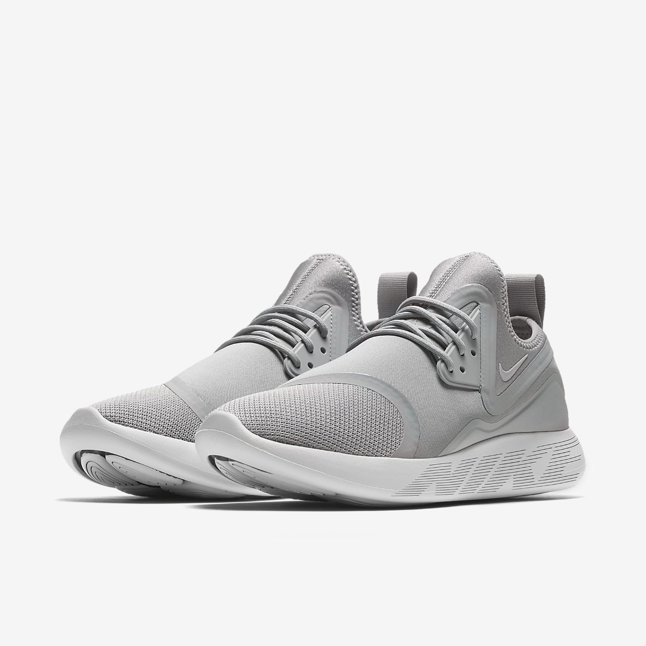 Nike Lunarcharge Buy Nike Shoes Sneakers Bluelilyandblue Com