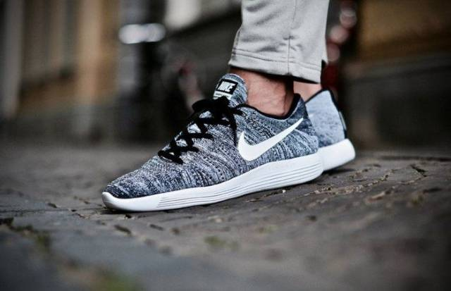 new concept 23122 79caa nike lunarepic low flyknit