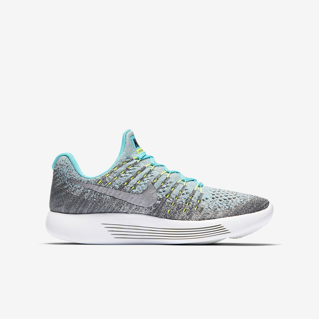 new concept d07e1 e9fdc nike lunarepic low flyknit
