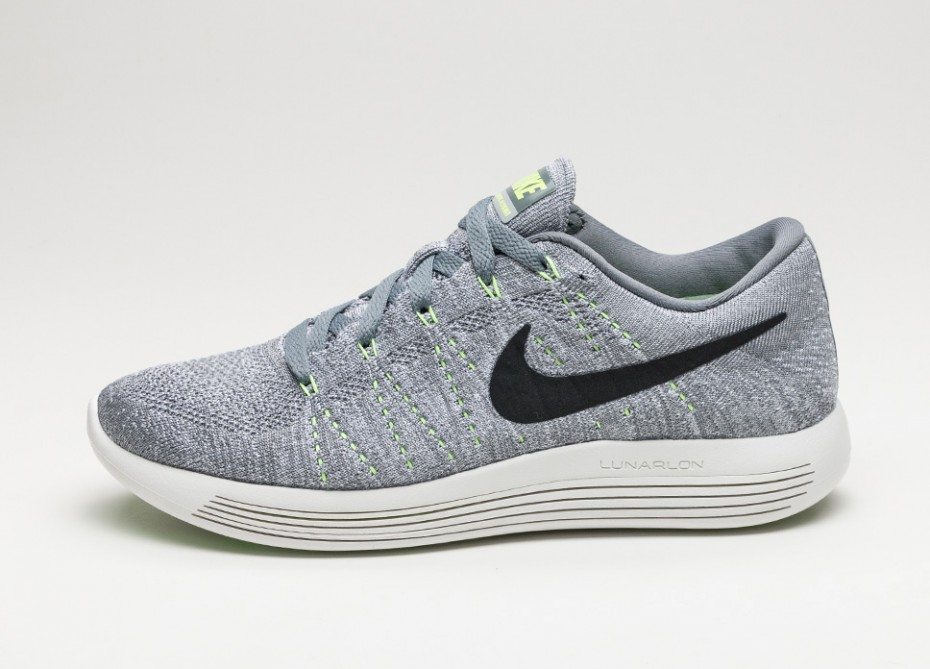 1e0b5093fb1 nike lunarepic low flyknit
