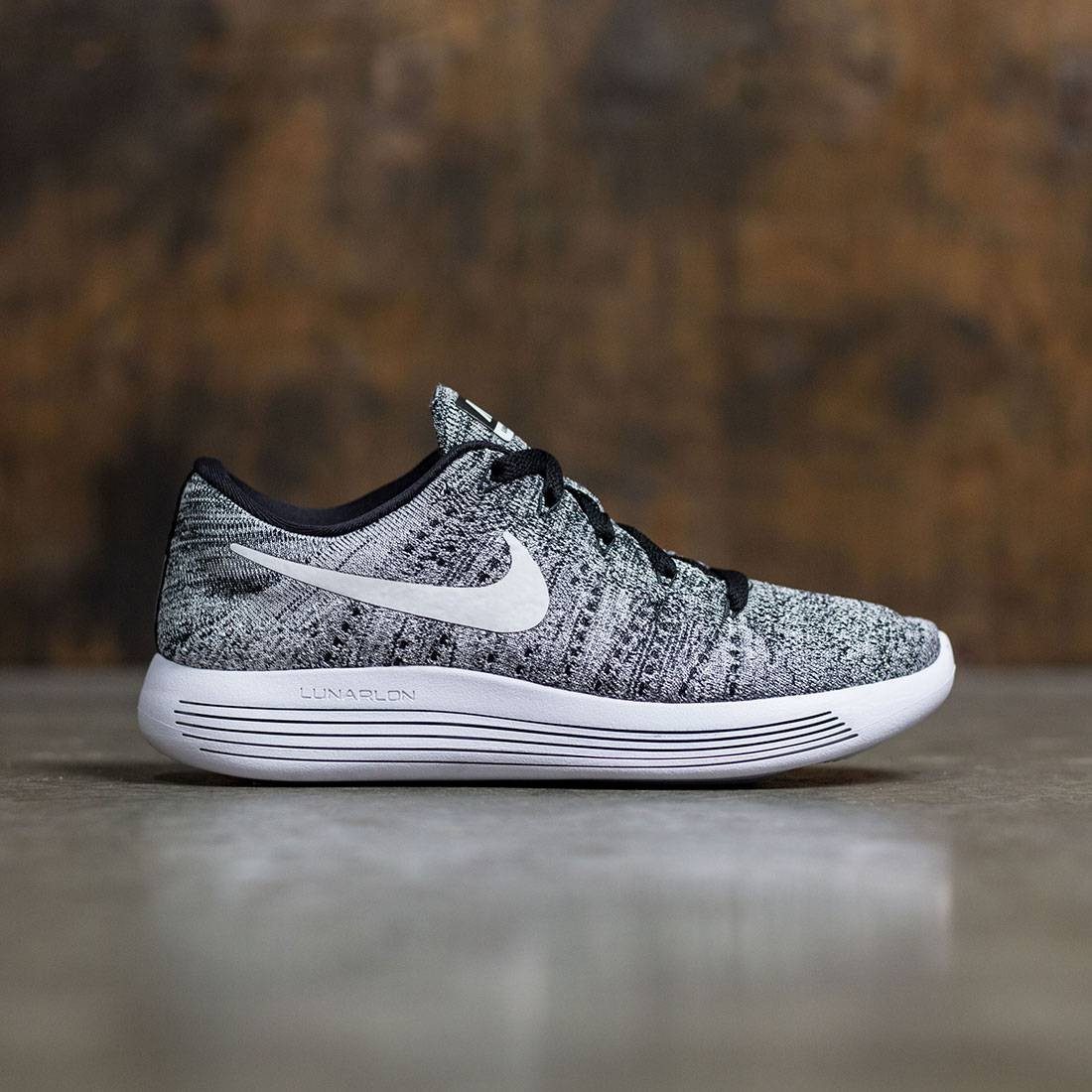 new concept cd661 ab9ad nike lunarepic low flyknit