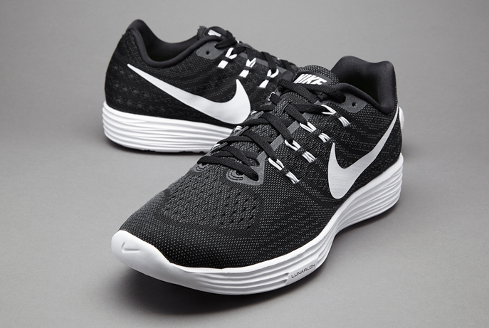 buy popular aaa68 778f5 nike lunartempo 2