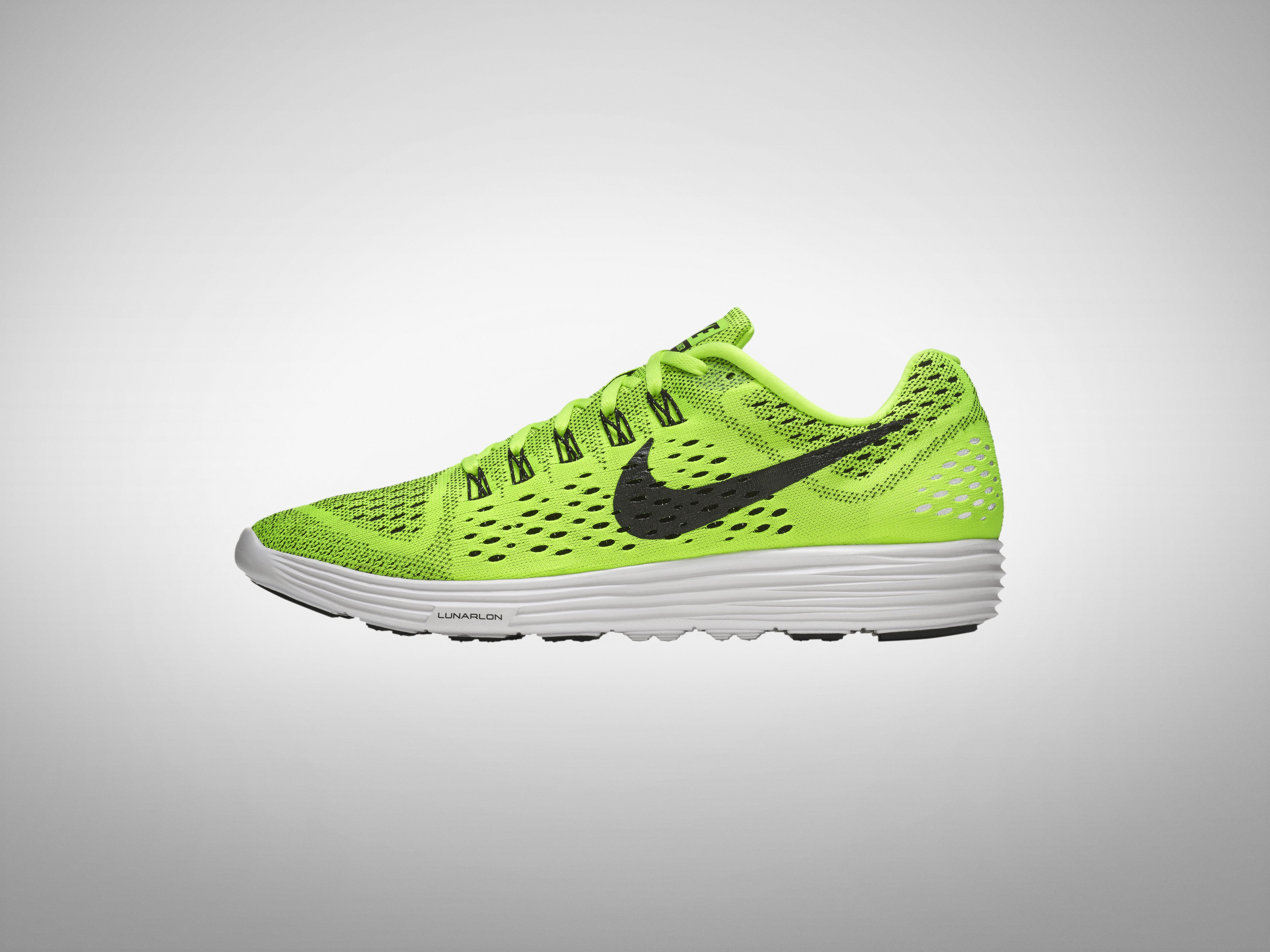size 40 53905 09cfd promo code for men nike lunar tempo yellow green 3bbe6 01714