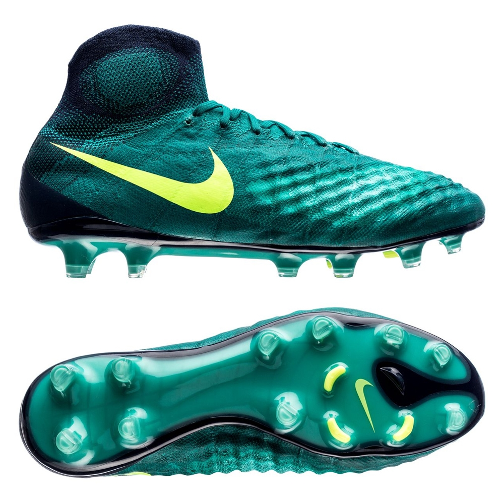 c159832be ... wholesale nike magista obra 2c2d1 2007f