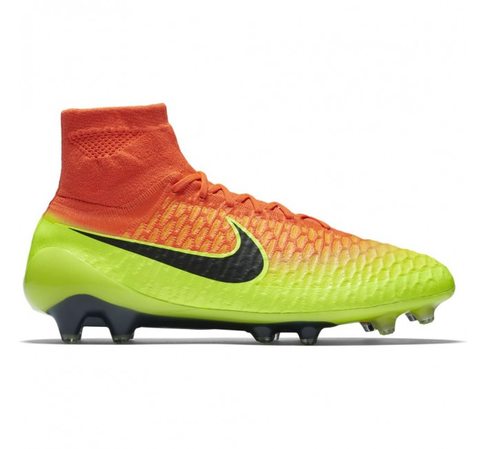 Nike Magista Obra   Buy Nike Shoes   Sneakers - Bluelilyandblue.com 06a0292288
