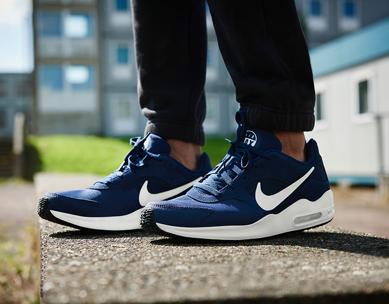 nike men shoes