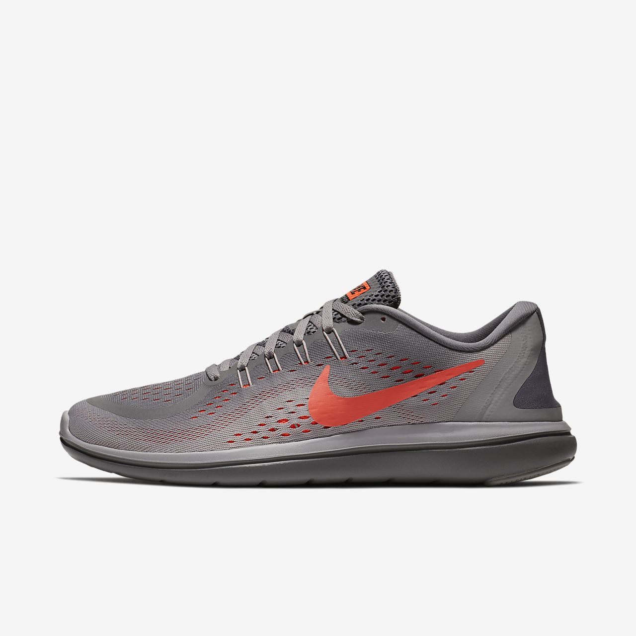 Nike Men Shoes   Buy Nike Shoes   Sneakers - Bluelilyandblue.com b54ba42f74