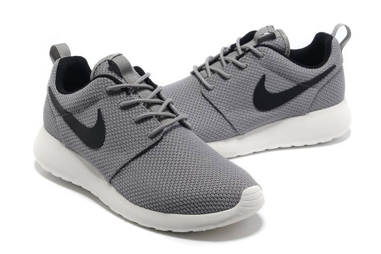 Nike Mens Running Shoes   Buy Nike Shoes   Sneakers ... b705493c1