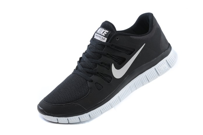 ba004b7db nike mens running shoes