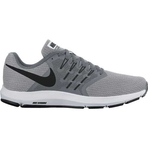 972d12463fb Nike Mens Running Shoes   Buy Nike Shoes   Sneakers ...