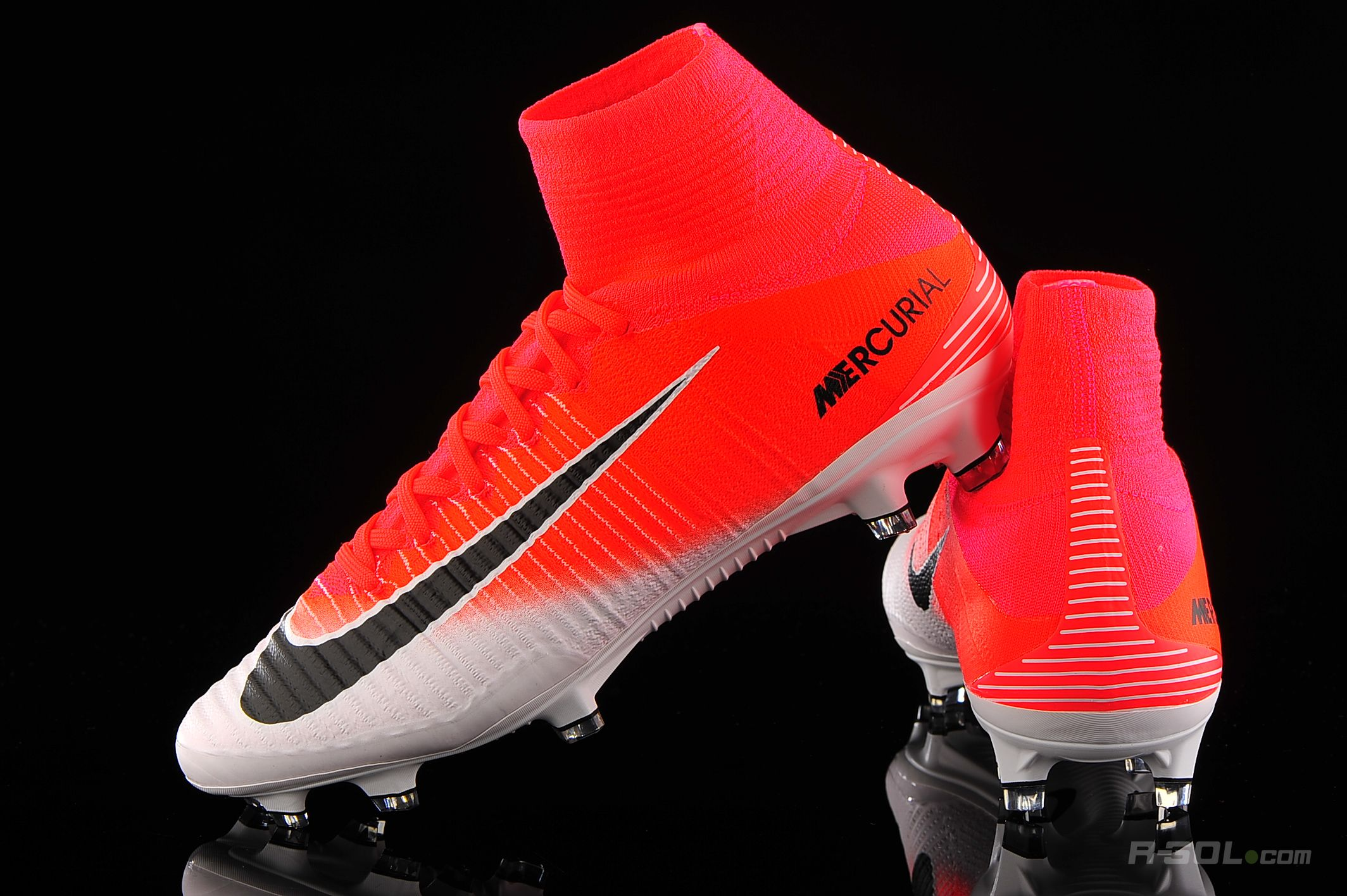 dbe0c741a995 Nike Mercurial Superfly Fg   Buy Nike Shoes   Sneakers ...